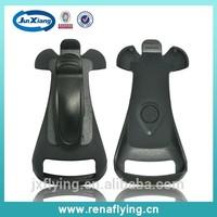 kickstand plastic hard mobile case for Nextel i460 alibaba