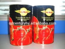 Tomates bio pâte vrac sachet 10 g de ketchup marque
