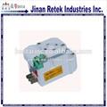 fabricación precio competitivo ce refrigerador contador de tiempo de descongelación