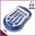 calculadora eletrônica de download mini calculadora calculadora descrição