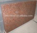 tianshan vermelho chinês bancada de granito cehap
