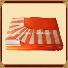 European Style Cotton Bedding Set
