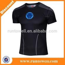marvel cartoon super hero t-shirt/t-shirt bangladesh/dtg printer for t-shirt