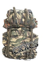 Military, Army, Outdoor, Backpack, Rucksack, Bag, Fashion, Camouflage