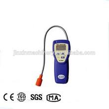 portable gas detector gas detector Usage portable gas detector