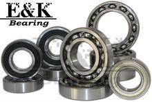 High quality deep groove ball bearing 6420 ZZ 2RS