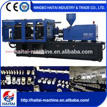 HTW250 PVC alibaba express hot sales pvc plastic injection molding machines