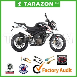 High performance direct sell spare parts for Pulsar 200 NS