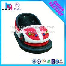 wholesale electric playground adult bumper car for amusement park park equipment