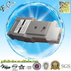 China Alibaba Compatible Cartridge PFI-206