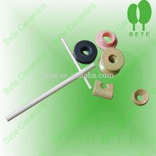 95% Alumina textile ceramic