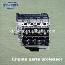 รถยนต์ญี่ปุ่นที่มีคุณภาพoemและราคาtoyotamitsubishiชิ้นส่วนเครื่องยนต์