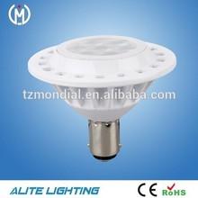 Factory price CE ROHS 7W LED Sportlight AR70 high power led