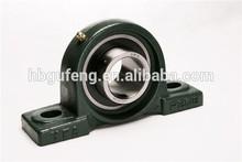 China Factory High Quality Insert Ball Bearing UCP 204