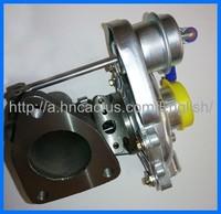 CT16 toyota diesel turbo engine 17201-0L030 2kd