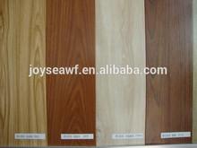 engineered wood non-slip flooring basketball flooring