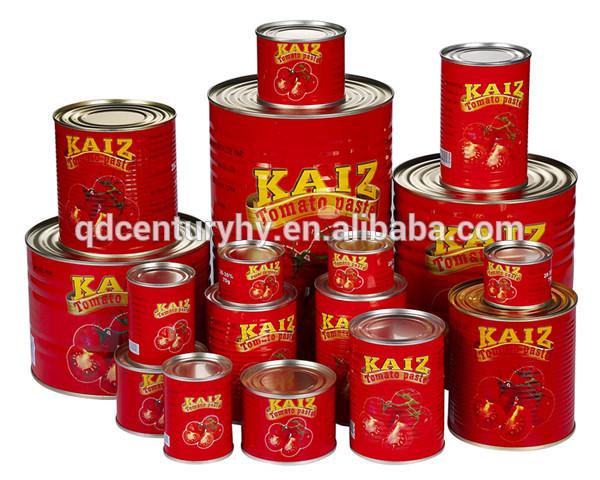 Sauce Sachets uk Sauce Sachet Tomato Pasta