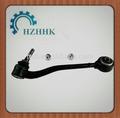 de alta calidad auto brazo de control para el coche bmw piezas