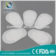 Free Sample Comfortable Sterile eye Pad