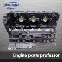 Popular Toyota 2c diesel engine