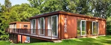 european container house mobile houses