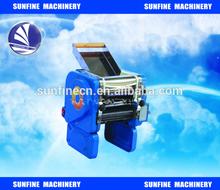 Automatic noodle maker
