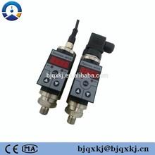 air pressure switch QYK300,pressure control switch,micro pressure switches