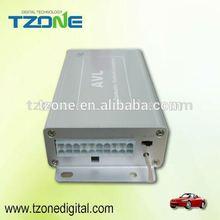 2 way conversation high-tech GPS/GSM Car tracker AVL-05