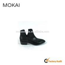 T28-04-black wholesale lady shoes china shoe woman