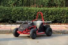 48V New Electric Go Kart (XW-EA17)