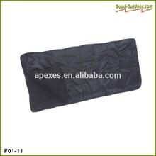 Waterproof Adult Cheap Sleeping Bag
