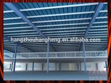 Wholesale Custom modern perfect pvdf newest membrane steel structure