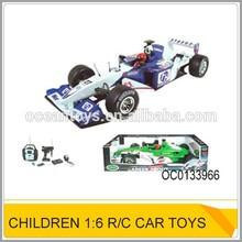 1:6 remote control toy car for sale OC0133966