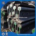 china fabricação qu80 guindaste ferroviário de aço