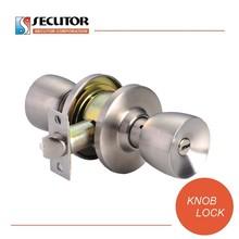 High Quality American Tubular Cylindrical Knob Lock