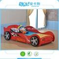 crianças cama carro de forma barata tc2