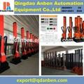 Pintura automática do pulverizador robô para revestimento em pó máquina/cabine/linha/equipamentos/sistema/reciprocador forno