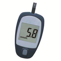 Blood Glucose Meter Cheap glucometer Blood Sugar Tester