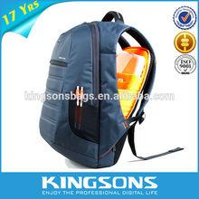 laptop backpack design for 2014with Adjustable straps and multiple pocket options for Laptops upto 15.6