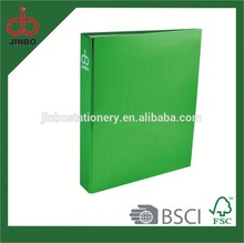 High Quality Custom Ring Binder For Office and School