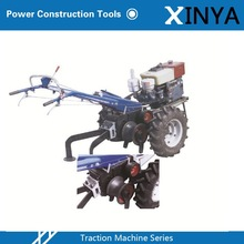 5 Ton Dongfeng Mini Hand Tractor