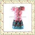 объем оптовых дизайнер ручной вязки горошек верхней и причудливый цветок случайные юбки крючком одежды младенца