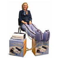 FDA CE Approved Digital Therapy Machine Lymphatic Drainage Machine PT1002