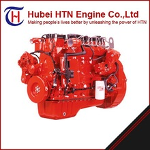 6CT China diesel engine for sale