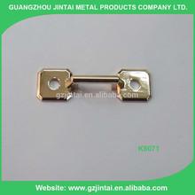 popular small handle decoration