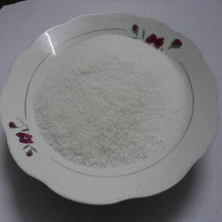 The alcohol industry waste water treatment chemicals polymer PAM at a good price