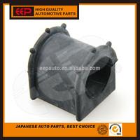 Toyota RAV4 Parts Stabilizer Bushing for Toyota RAV4 SXA11 48815-42020