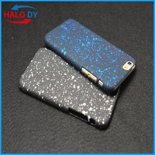 Shinny cheap mobile phone cover for iphone cover, wholesale mobile cover for iphone 5 cover,for iphone 6 cover of iPhone 6 case