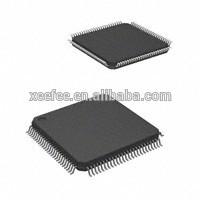 STM32F107VCT6 Embedded Microcontrollers IC MCU ARM 256KB FLASH MEM 100-LQFP