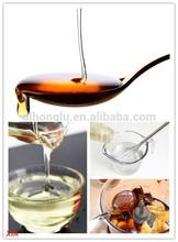 échantillon gratuit!! Sirop de maïs/haute teneur en fructose de sirop de maïs en vrac( meilleurs édulcorants)
